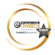 awards_commerce