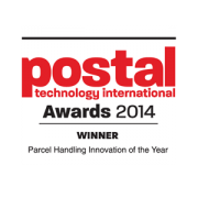 awards_postaltechnology