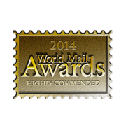awards_worldmail2014